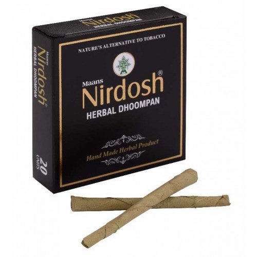 сигареты таволга купить в кемерово